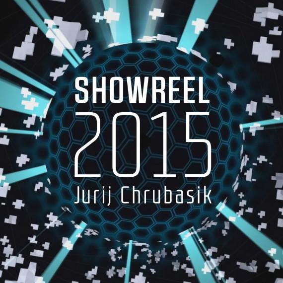 Showreel_thumbnail